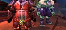 World of Warcraft: Mists of Pandaria - An�lise