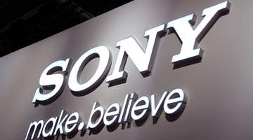 Sony shrinks European marketing teams from ten to one