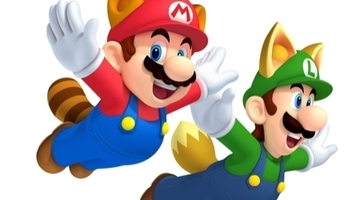 3DS game sales up 89% in September