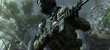 Call of Duty: Black Ops II - Antevis�o