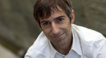 Zynga CEO hints at potential for taking company private