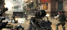 Call of Duty Elite blir gratis med Black Ops 2