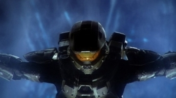 Halo 4 more desired than Call of Duty on Xbox 360 - Nielsen