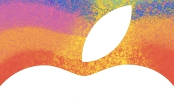 iPad Mini unveiling expected at October 23 event