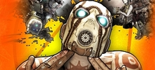 Borderlands 2 - An�lise