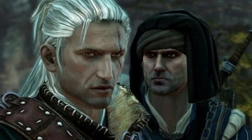CD Projekt RED sends RedKit tool into closed beta