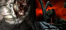 Recension: Doom 3: BFG Edition