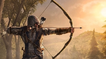 "Assassin's Creed III: Ubisoft faces ""uncomfortable"" truths"