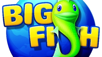Big Fish appoints exec to oversee free-to-play business