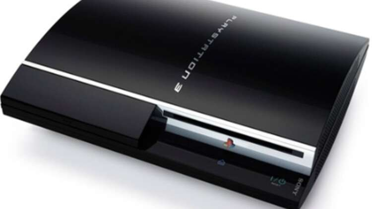 Playstation 3 The Final Hack Eurogamer Net