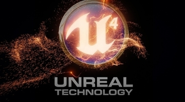 Square Enix signs long-term Unreal Engine deal