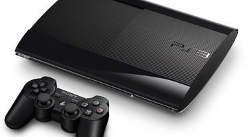 PS3 hacked again