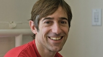 Zynga CEO confirms 5% staff reductions, studio closures