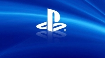 Sony scores a victory in PSN hack suit