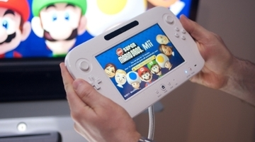 Financial pain is inevitable as Nintendo faces its toughest challenge