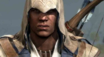 Assassin's Creed III Ubisoft's most preordered game ever