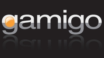 Gamigo now owned by Samarion S.E.