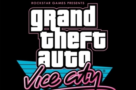 Gta Vc Android