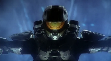 Halo 4 Microsoft's most expensive game ever