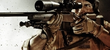 Medal of Honor: Warfighter - An�lise