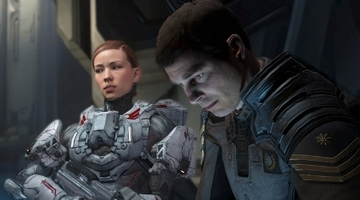 343 Industries: We have a personal responsibility for how our games come across