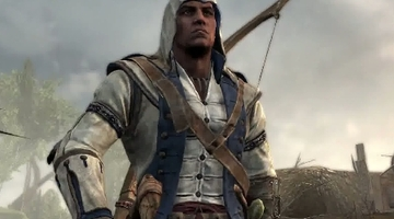 Critical Consensus: Assassin's Creed 3