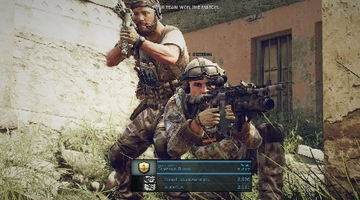 Medal of Honor brand may be dead, says Pachter