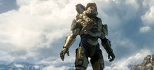 Recension: Halo 4
