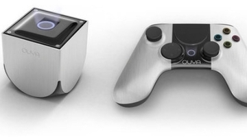 Ouya hammers out details, upgrades to Android 4.2