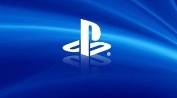 New PS4 dev kits reportedly shipping