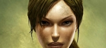 Oferta de Tomb Raider en Steam