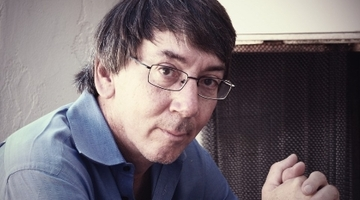 Will Wright settles Hive Mind suit