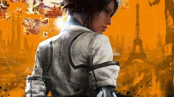 Dontnod: Kick ass doesn't have to mean ultraviolent