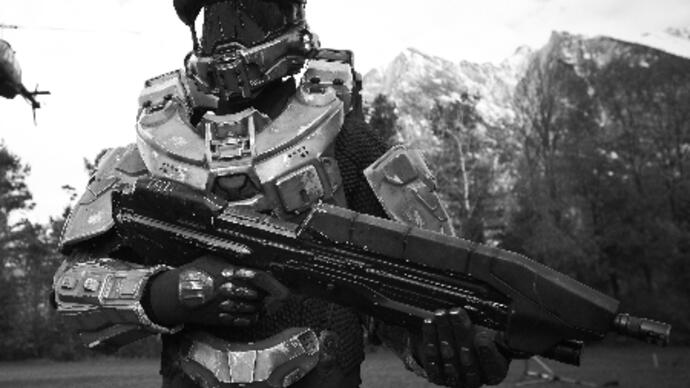 292 GAME stores open midnight tonight for Halo 4launch