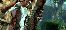 Uncharted: Fight for Fortune aparece na classifica��o et�ria australiana