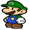 GreenMario