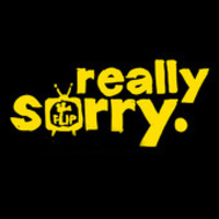 Reallysorry