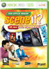 Packshot for Scene It? Box Office Smash on Xbox 360