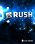 Packshot for Rush on PC