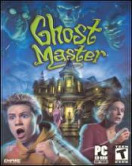 Ghost Master packshot