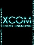 Packshot for XCOM: Enemy Unknown on PC