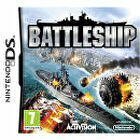 Packshot for Battleship on DS