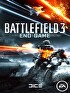 Packshot for Battlefield 3: End Game on PC