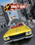Packshot for Crazy Taxi (Xplosiv) on PC