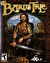 Packshot for The Bard's Tale on PC