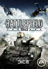 Packshot for Battlefield 1943 on PlayStation 3