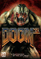 Doom 3 packs