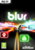 Packshot for Blur on PC