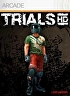 Packshot for Trials HD Big Pack on Xbox 360