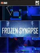 Packshot for Frozen Synapse on PC